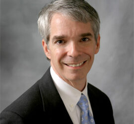 Andrew A. Vanore, III