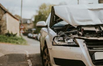 Automobile Liability
