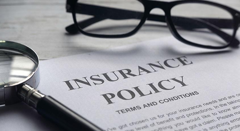 Insurance Defense/Insurance Coverage
