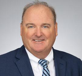 O. Craig Tierney, Jr.