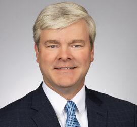 W. John Cathcart, Jr.